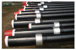 CBI Petroleum Manufacturing